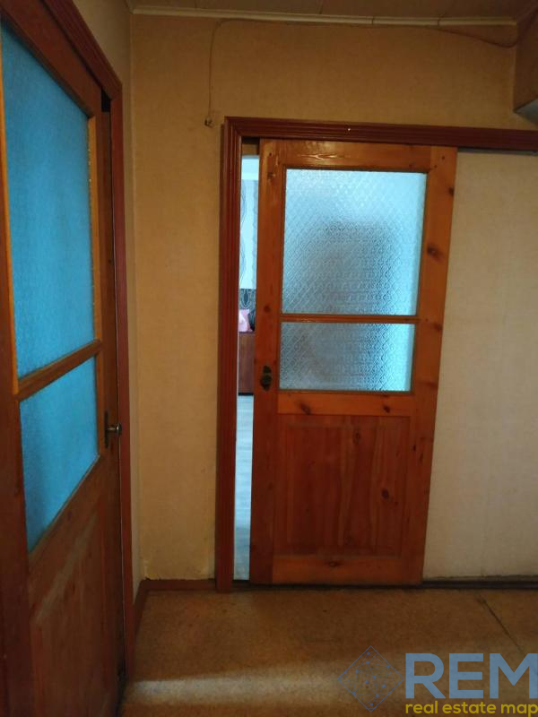 Купите 4 комн.квартиру на Таирова!!! | Агентство недвижимости Юго-Запад