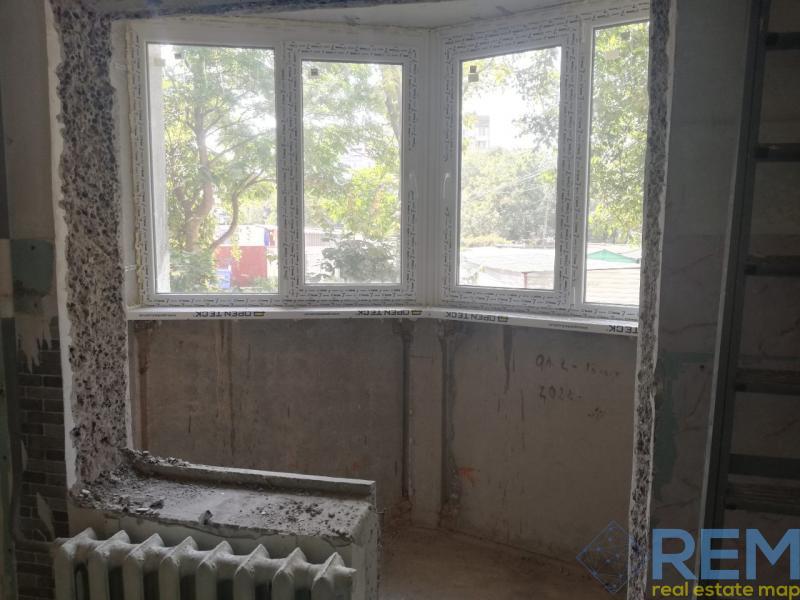 Купить одно комнатную квартиру на Таирова - рынок Киевский. | Агентство недвижимости Юго-Запад