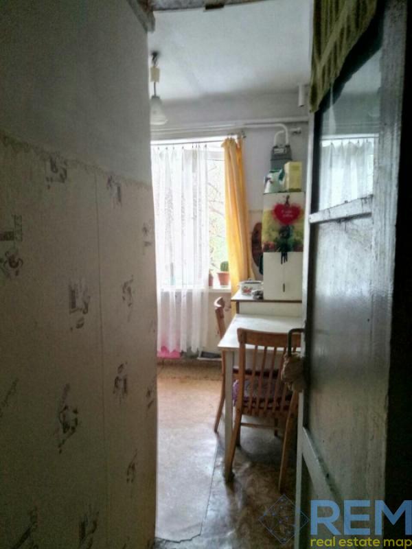 2-комнатная квартира с гаражом по хорошей цене   Агентство недвижимости Юго-Запад