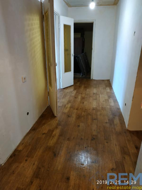 Купите!Двухкомнатная квартира на М.Жукова | Агентство недвижимости Юго-Запад