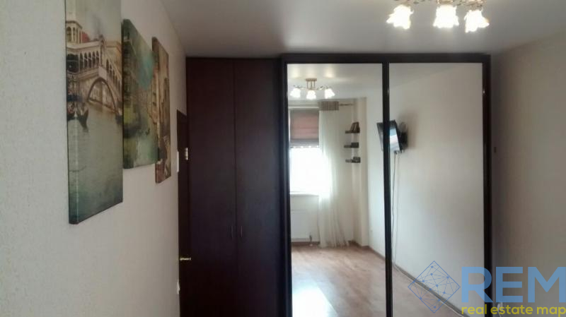 Продается 1 комнатная в ЖК 7 Небо | Агентство недвижимости Юго-Запад