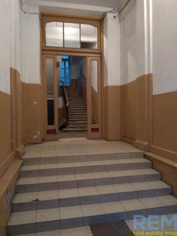 Купите комнату в Центре с ремонтом | Агентство недвижимости Юго-Запад