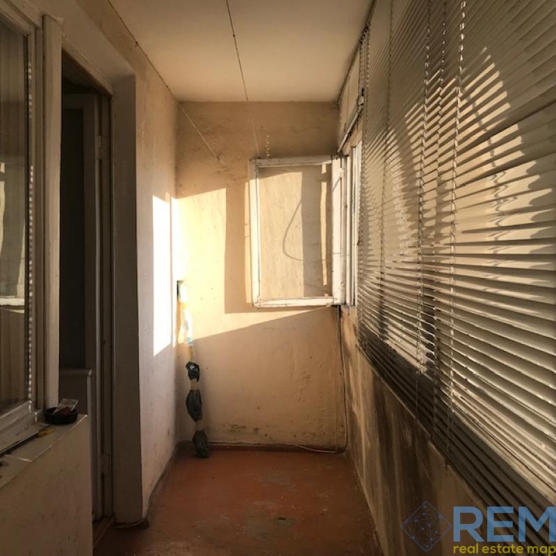 Продам однокомнатную квартиру  на Фонтанской дороге.  | Агентство недвижимости Юго-Запад