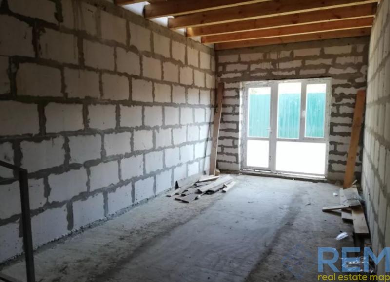 Купите двухуровневую квартиру в новом доме.   Агентство недвижимости Юго-Запад