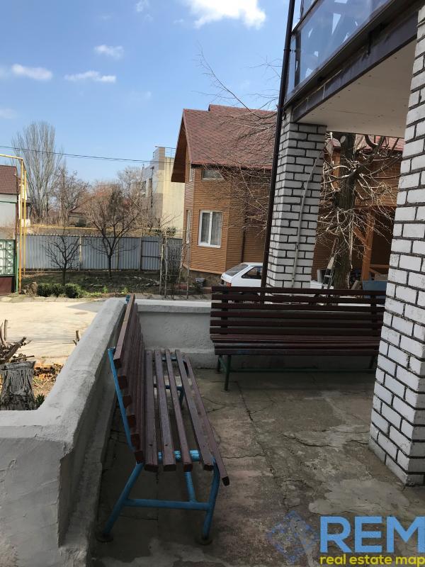 Продам дом с участком в элитном комплексе на Каманина!   Агентство недвижимости Юго-Запад
