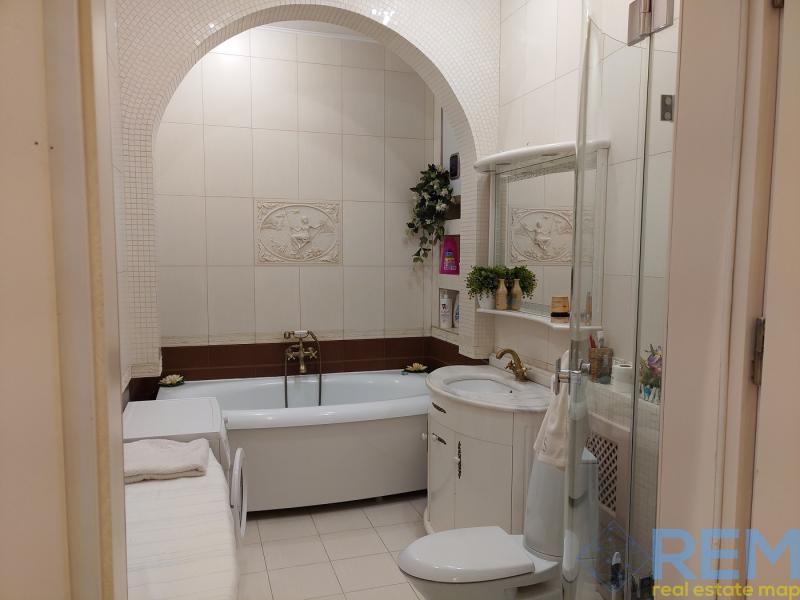 Продается эксклюзивная квартира  в Климовском доме | Агентство недвижимости Юго-Запад