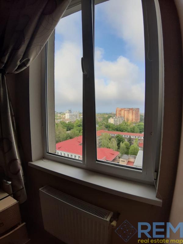 Продаётся 1-комнатная квартира в ЖК Чудо-Город | Агентство недвижимости Юго-Запад