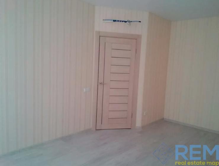 1-комнатная квартира  в современном комплексе «Сити Парк» ул Пестеля | Агентство недвижимости Юго-Запад