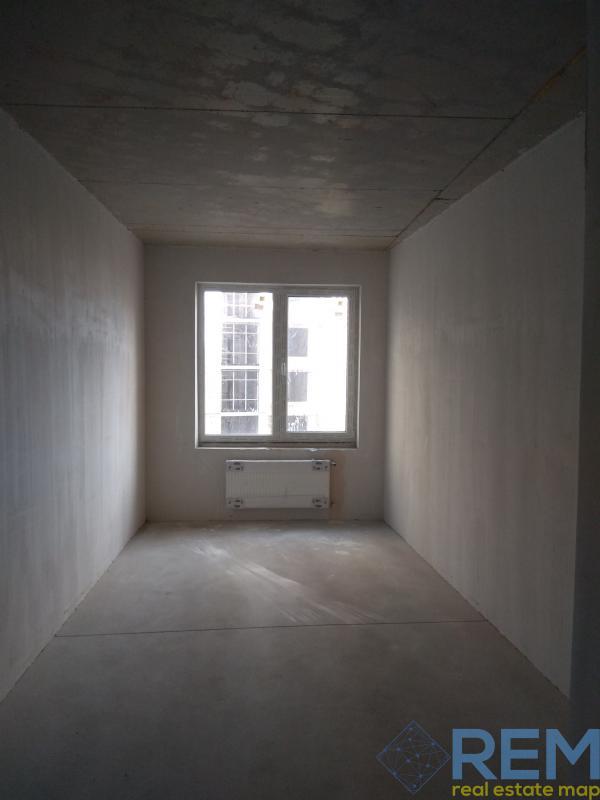 Продается 1 комнатная в 36 Жемчужине | Агентство недвижимости Юго-Запад