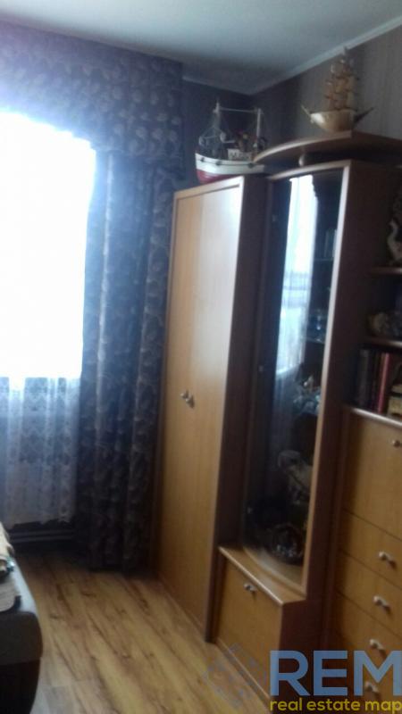 "Продам квартиру  в районе ""Привоза"" | Агентство недвижимости Юго-Запад"