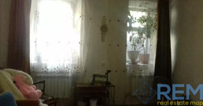 3-комн квартира под коммерцию на Садиковской   Агентство недвижимости Юго-Запад