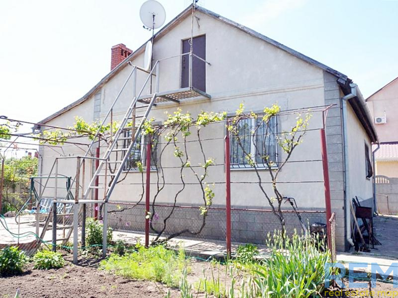 Дом в Царском селе на 10 сотках всего 129 000   Агентство недвижимости Юго-Запад