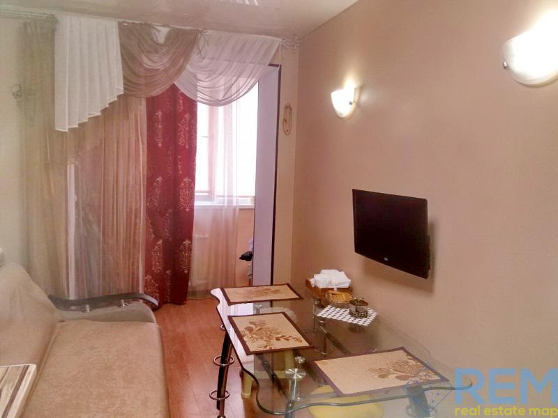 Продам 1 ком квартира на Сергея Ядова  | Агентство недвижимости Юго-Запад