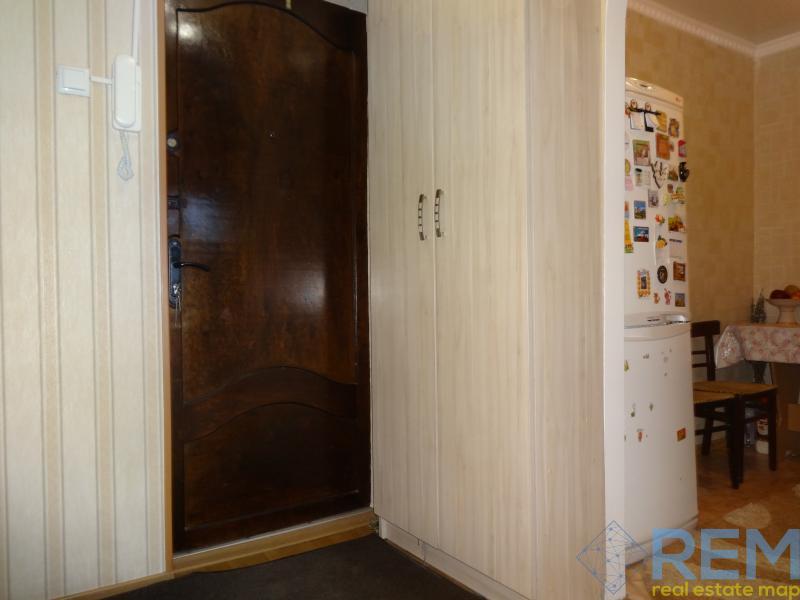 Уютная 2-комн. квартира с капитальным ремонтом.   | Агентство недвижимости Юго-Запад