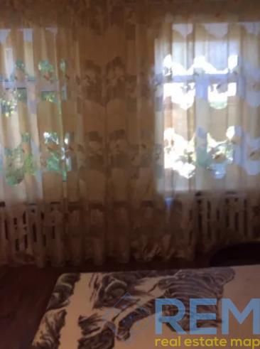 2-комн квартира на Чернышевского/Товарный пер   Агентство недвижимости Юго-Запад