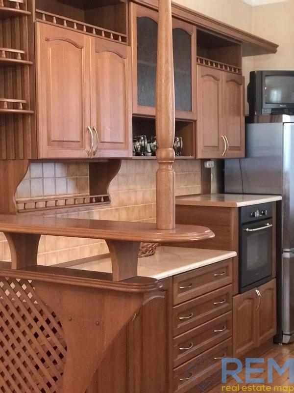 Продам дом в Совиньоне 1 | Агентство недвижимости Юго-Запад