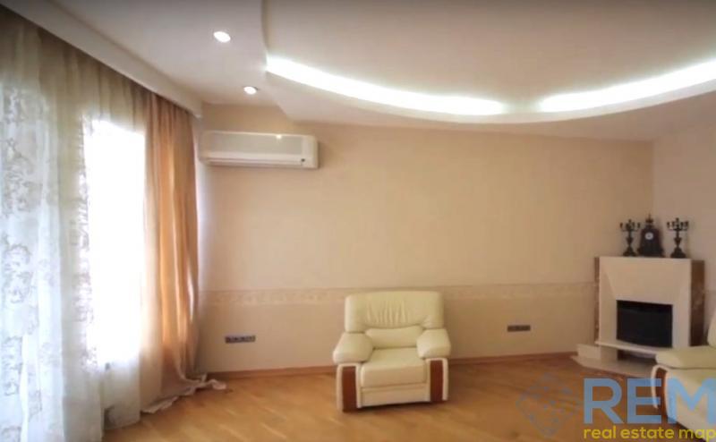 Продается квартира на Екатерининской площади | Агентство недвижимости Юго-Запад