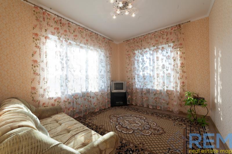 Продам дом на Мизикевича!   Агентство недвижимости Юго-Запад