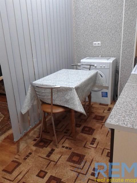 Продается 1 комнатная квартира-студия   Агентство недвижимости Юго-Запад
