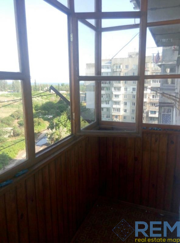 Срочно!!! Квартира у моря!!!! | Агентство недвижимости Юго-Запад