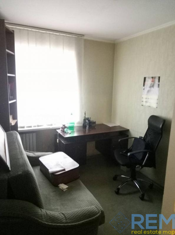 4-х комн. на Ак. Филатова, Черемушки | Агентство недвижимости Юго-Запад