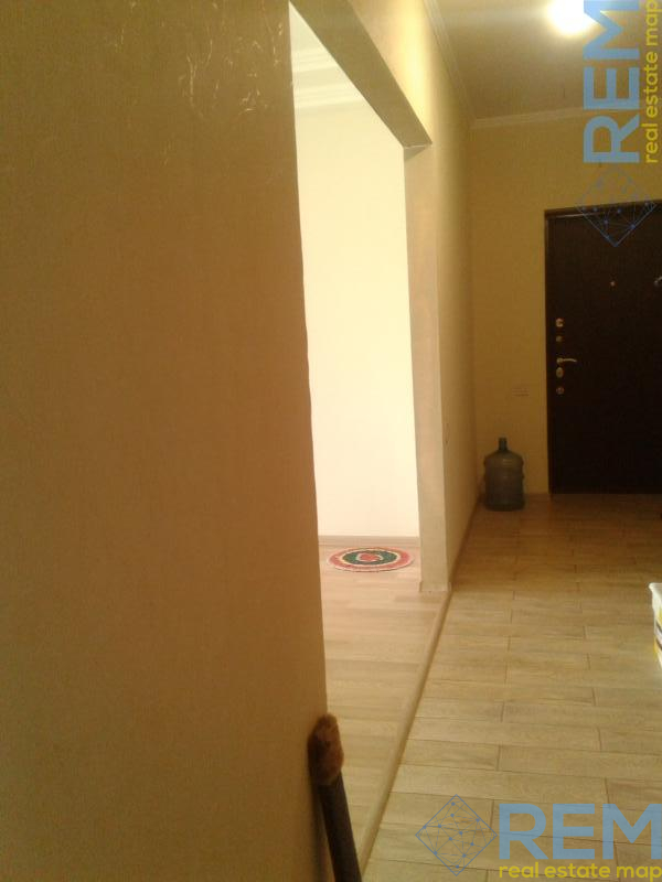 3 комнатная на Сахарова | Агентство недвижимости Юго-Запад