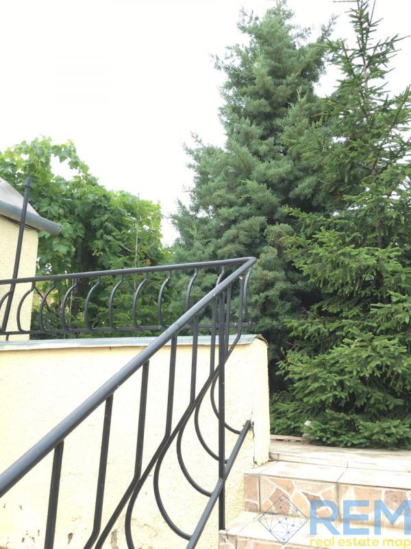 Продам дом с причалом. | Агентство недвижимости Юго-Запад