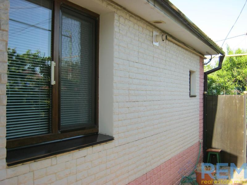 Купите, дом в с. Фонтанка   Агентство недвижимости Юго-Запад
