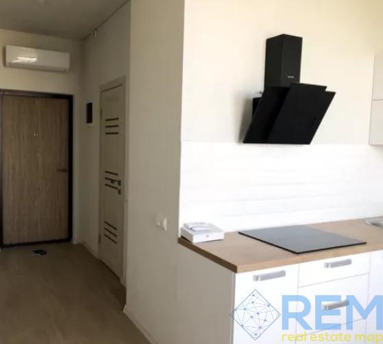 1-комн квартира в Альтаире-2   Агентство недвижимости Юго-Запад