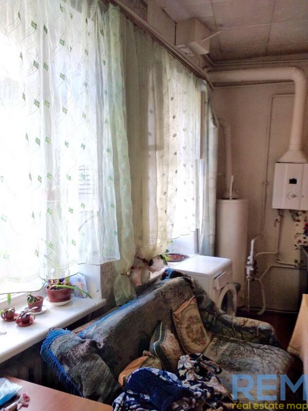 Купите 1 ком. квартиру  Ковалевского спуск. | Агентство недвижимости Юго-Запад
