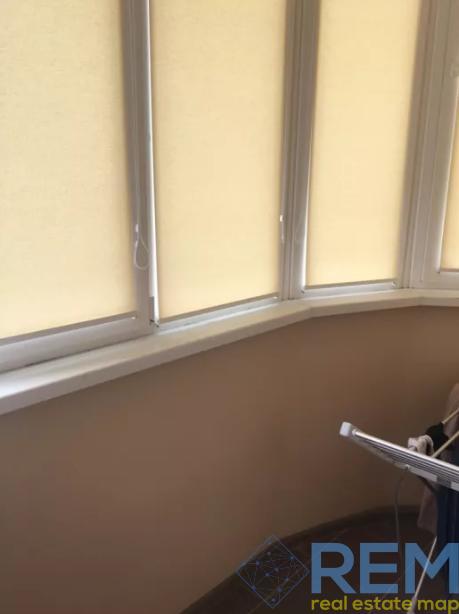 Купите, квартира в ЖК Ступени | Агентство недвижимости Юго-Запад