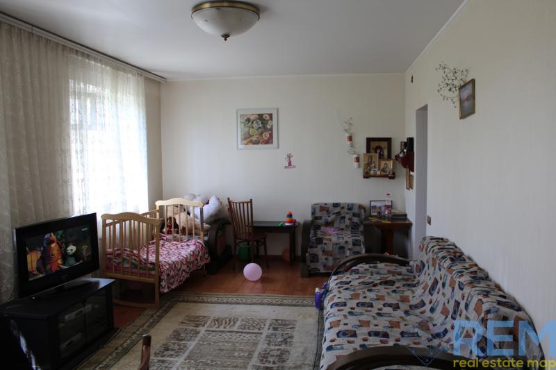 Продается 1-но этажный дом с ремонтом  в Васильевке | Агентство недвижимости Юго-Запад