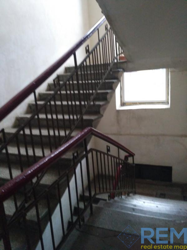 3х комнатная квартира на Тираспольской | Агентство недвижимости Юго-Запад