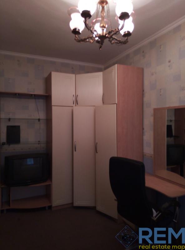 Продам 1-комн в Центре с ремонтом,  быт техникой и мебелью.гаражТорг | Агентство недвижимости Юго-Запад