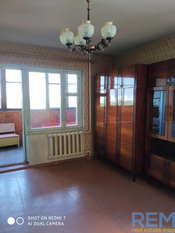 Продается 2х комнатная квартира на Варненской. | Агентство недвижимости Юго-Запад