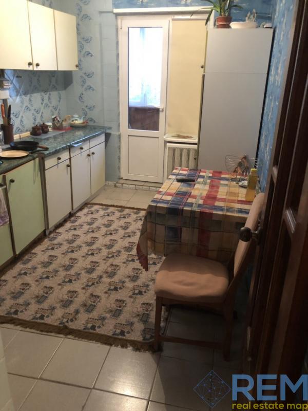 Продается 3-х комнатная квартира на Шишкина/Вузовский. | Агентство недвижимости Юго-Запад