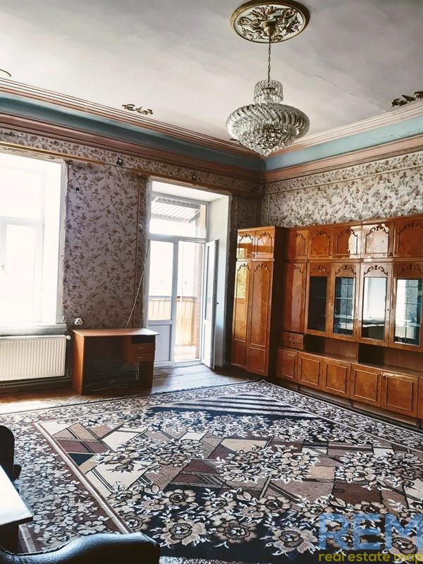 Квартира на Александровском Проспекте | Агентство недвижимости Юго-Запад