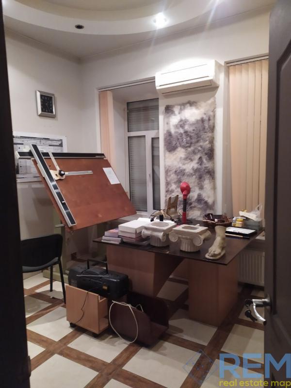 Продам офис в центре на Спиридоновской. | Агентство недвижимости Юго-Запад