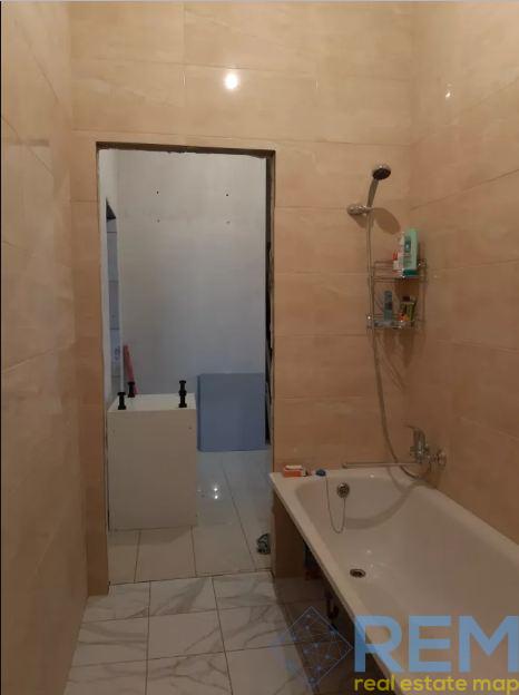 Только для тех,  кто ценит СВОБОДУ!   Продается квартира 74м2 в ЖК Левитана с террасами 18 и 10 м2. | Агентство недвижимости Юго-Запад
