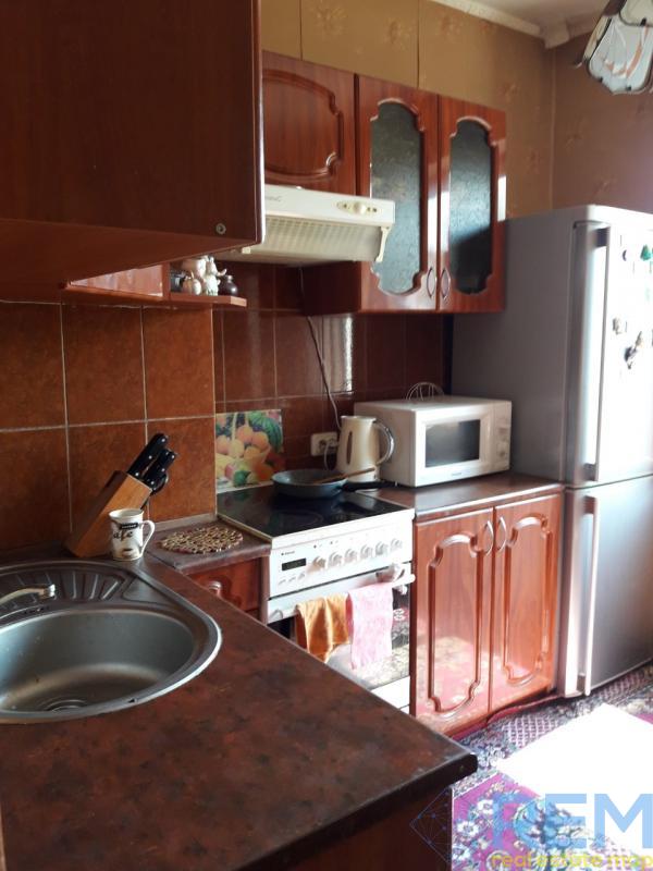 Продается 3 комнатная квартира для вашей семьи. | Агентство недвижимости Юго-Запад