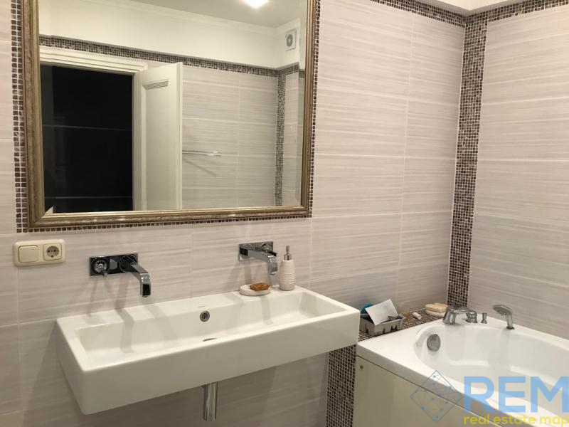 Квартира с ремонтом в ЖК Подкова   Агентство недвижимости Юго-Запад