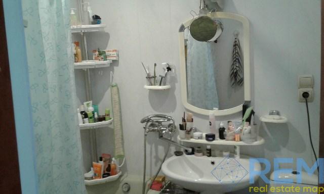 Однокомнатная квартира в кирпичном доме на Молдаванке | Агентство недвижимости Юго-Запад