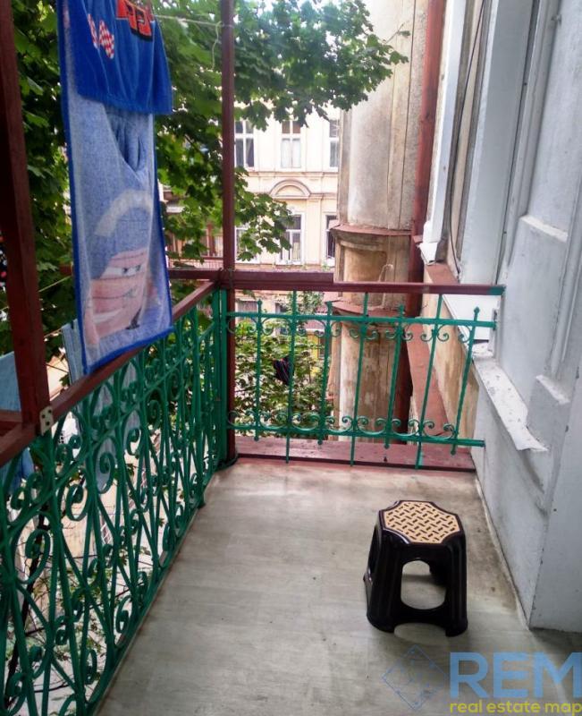 Трехкомнатная квартира на Базарной   Агентство недвижимости Юго-Запад