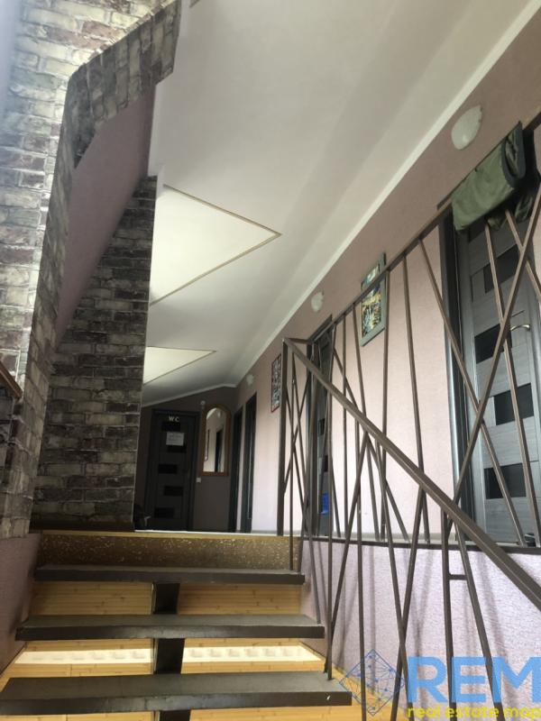 Продам дом-гостиницу или центр для реабилитации . | Агентство недвижимости Юго-Запад