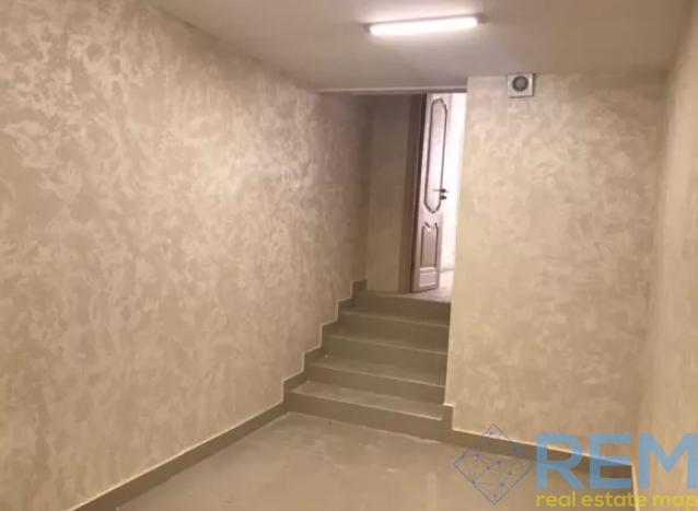 Офис или магазин на Базарной/Пушкинская | Агентство недвижимости Юго-Запад