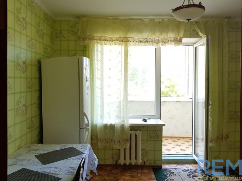 В продаже просторная 2х комнатная квартира по ул. Ак. Вильямса | Агентство недвижимости Юго-Запад