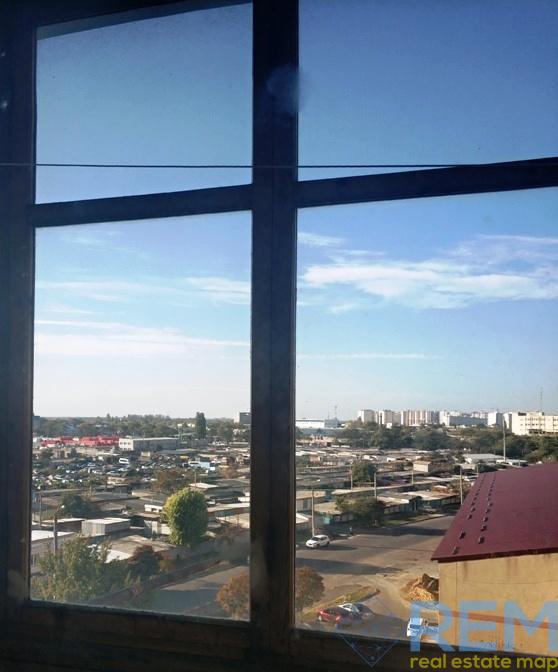 2-х комнатная Чешка на Таирово | Агентство недвижимости Юго-Запад