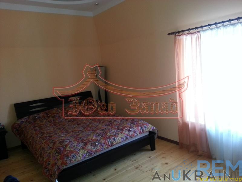 Продам просторный дом в Царском Селе-1. | Агентство недвижимости Юго-Запад