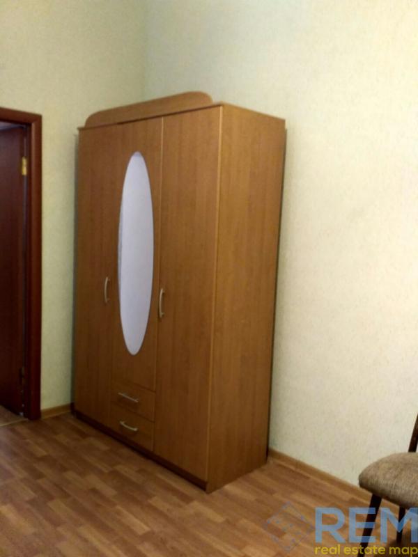 Продам 1- комнатную квартиру на Большой Арнаутской.   Агентство недвижимости Юго-Запад