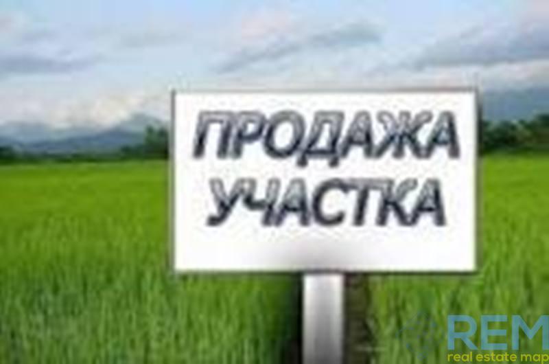 Участок в с.Радостное.10 км от Одессы. | Агентство недвижимости Юго-Запад